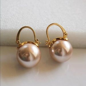 Kate Spade ♠️ Earrings